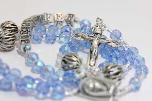Ellen Gable Hrkach Hosts the Transfiguration {Blog Tour, Day 9}