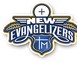 Like to Write? New Evangelizers is Looking for Contributors!