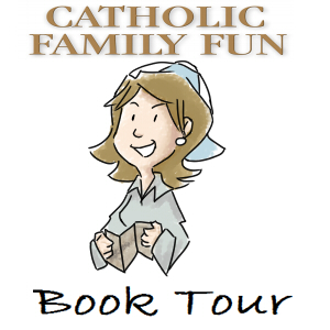A New Catholic Family Fun Activity & the Riparian Viewpoint