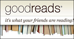 Goodreads Talk