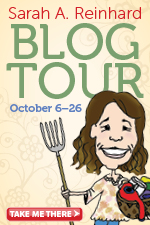 Praying the Visitation with Blogging Sisters {Blog Tour, Day 2}