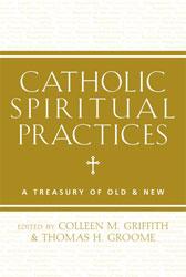 BC_CatholicSpiritualPractices_1