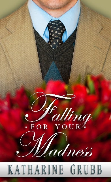 A Book I Loved: Falling for Your Madness