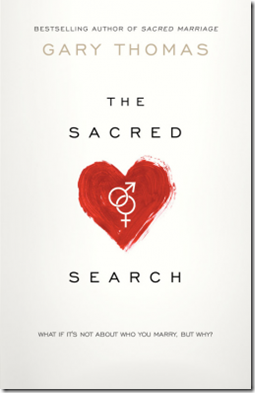 cover-sacredsearch