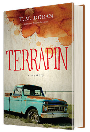 A Novel I Enjoyed: Terrapin