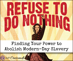 Refuse to Do Nothing [with updated sites]
