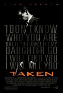 cover-taken-movie
