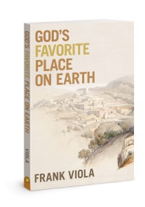 cover-godsfavoriteplaceonearth
