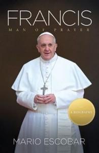 cover-francismanofprayer