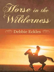 Horse in the Wilderness: A Review