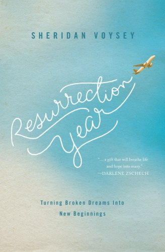 Broken Dreams and New Beginnings with Resurrection Year