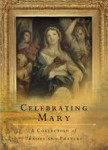 cover-celebratingmary