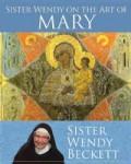 cover-sisterwendyartofmary