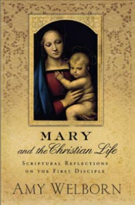 cover-marychristianlife