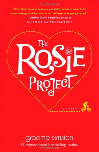 cover-rosieproject