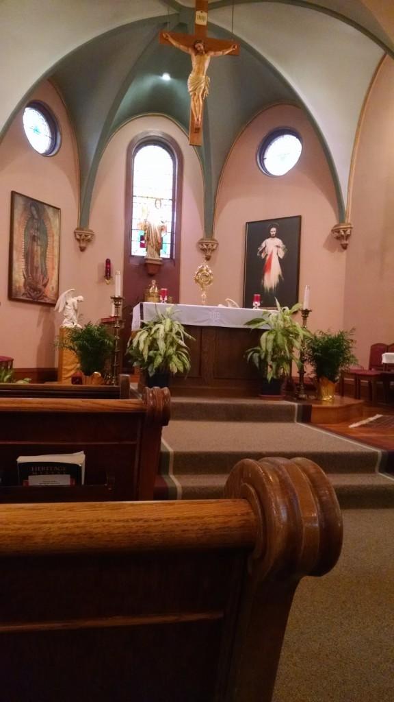 sjcc sanctuary