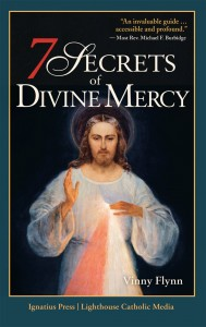 cover-7 secrets of divine mercy
