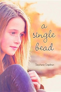cover-a single bead engelman