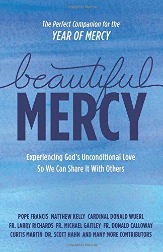 beautiful-mercy