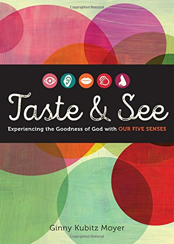 taste-and-see-moyer