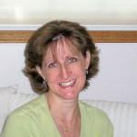 Karen Edmisten