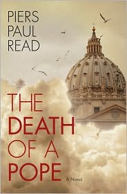 death of a pope