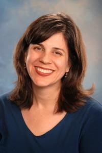 Ginny Kubitz Moyer