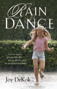 rain-dance-cover