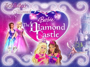 Barbie-and-the-Diamond-Castle-barbie-movies-2692753-1024-768
