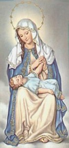 Our_lady_of_divine_providence1