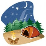 tent_camping-1
