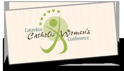 columbuscatholicwomenconf-logo_012