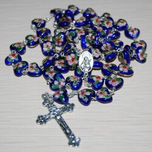 blue-heart-rosary