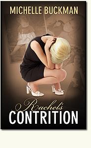 Catholic Novelist shares thoughts on writing, motherhood, NFP and other Catholic themes