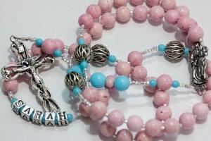 trendy-trad-sr-rosary