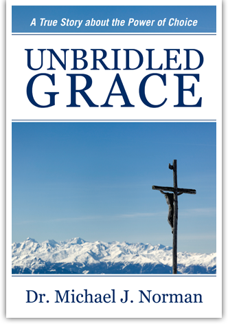 Facts and Lessons from Unbridled Grace