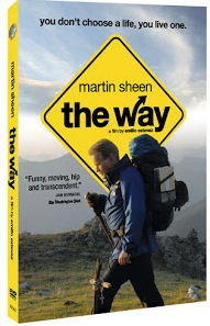 The Way: A Rave Review & a Chance to Win It!