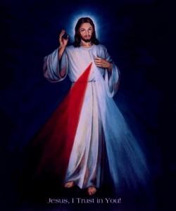 divine-mercy-novena-jesus
