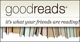 Goodreads Talk