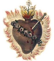 Image of The Immaculate Heart of Mary