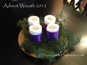 wreath-jsteed