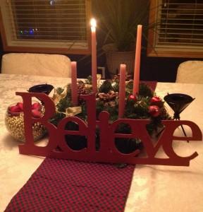 wreath-lolsen