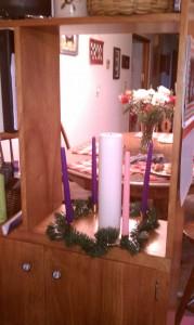 wreath1-4