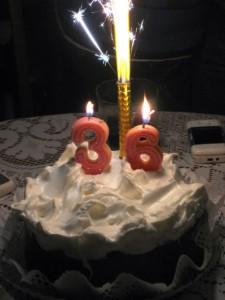 birthday36