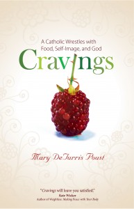 cover-cravings