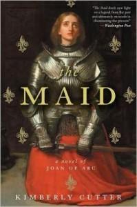 cover-maidjoanofarc