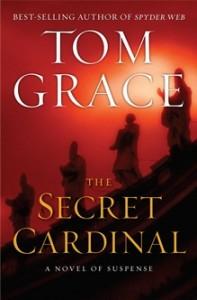 cover-secretcardinal