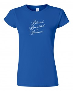 BBB-Ladies-Shirt