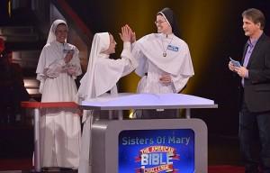 Image from Catholic News Agency