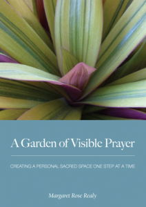 cover-gardenofvisibleprayer